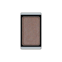 Тени для век Artdeco -  Eye Shadow Pearl №14 Pearly Italian Coffee